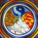 Oroscopo per elementi del 3 marzo 15, martedì