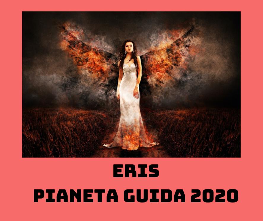 Eris 2020