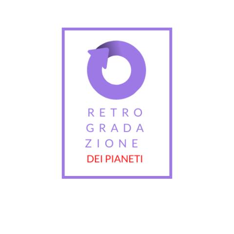retrogradazione pianeti