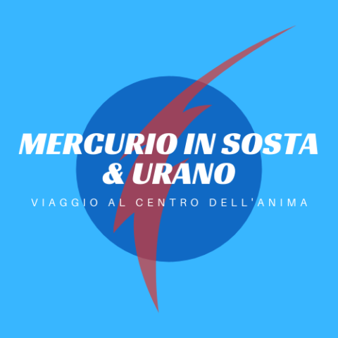 mercurio retrogrado cancro. 20