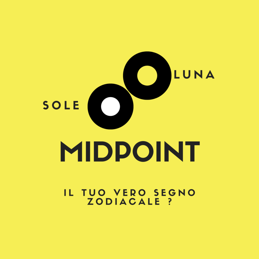 midpoint sole luna