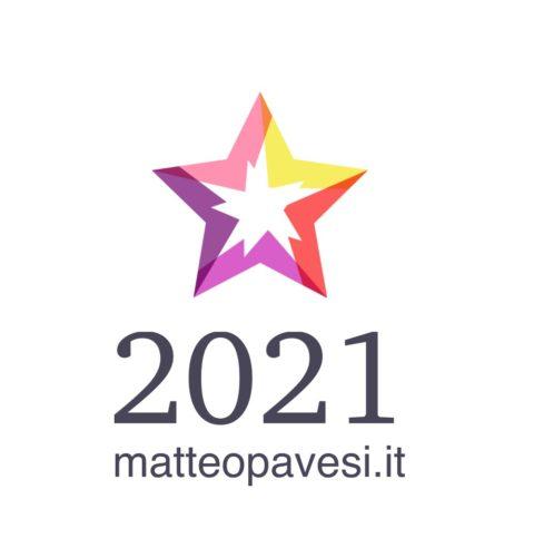 2021 oroscopo