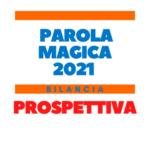 parola magica bilancia 2021