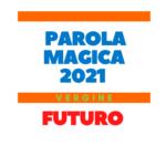 parola magica vergine 2021